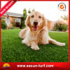 for Garden Landscaping Grass Synthetic Lawn