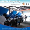 PC Series Crusher/Plastic Crusher Machine for Rigid Materials