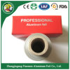 High Quality Economic Aluminum Foil Roll for Hairdressing