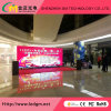 High Definition P4 Indoor HD Full Color LED Video Wall