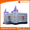 Lovely Printing Hoensbroek Inflatable Castle (T2-603)