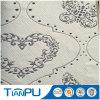 St-Tp62 350GSM 100% Mattress Ticking Knitted Fabric