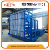 EPS Lightweight Wall Panel Forming Machine for Construction Project