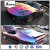 Auto Paint Colors, Chameleon Paint Pigments