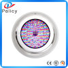 2017 Hot Sale LED Underwater Fountain Light Swimming Pool Underwater Light