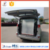 Manual Wheelchair Loading Ramp Loading 350kg