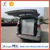 Manual Wheelchair Loading Ramp Loading 350kg