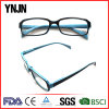China Manufacturers Ynjn Customization Slim Reading Glasses