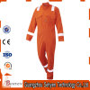 100% Reflective Frame Retardant Dickies Coverall