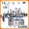 Automatic Labeling Machine Label Machine for Bottle/Jar