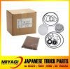 for Du-4 Air Dryer Desiccant Kits Truck Parts for Hino