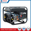 High Quality Professional Gasoline Generator Set