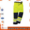 High Visibility Reflective Cargo Pants with Reflexite Reflective Tape