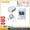 Hospital Used Medical Equipment Portable Ultrasound Scanner Machine Price-Candice