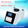 New Type Video Melting Point Meter From Drawell Sceintific