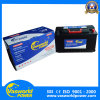 58513mf 12V85ah Car Battery with High Quanlity