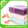 Cheap Towel Wholesale Beach Towels China