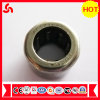 Best RC061008 Roller Bearing with Full Stock in Factory (RC081208)