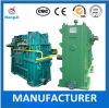 Hangji Brand Speed Increasing Gear Box 135m