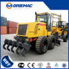 Cheap Price 165HP Motor Grader Gr1653 for Sale