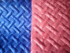 Quilted Fabric for Down Jackets or Mattress Cushion or Hometextile to Europe