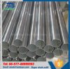 38mm Stainless Steel Mirror Polished Tube Weldable