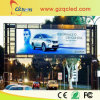 Outdoor High Brightness RGB P10 Waterproof LED Display