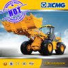 XCMG Official 5ton 3.0m3 Wheel Loader for Hot Sale Lw500fn