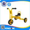 Children Toys Plastic Car Indoor Playground Equipment