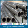 Cold Rolled 316L Stainless Steel Seamless Tube