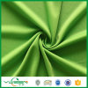 Drop Needle Interlock Fabric, Made of 100% Poly with Wicking