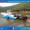 Qingzhou Keda Water Hyacinth Cutting Boat