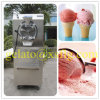 2015 Hard Ice Cream Machine with 15L Tank