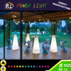 RGB Color Changeable Bar Light up LED Table