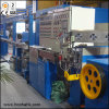 Chinese Wire and Cable Extruder Machine Production Line