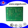 4layer PCB Board for LCD Tvs Mainboard