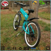 New Sport Style Adult MTB Electric Road Scooter with Pedal