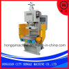 Die Cutting Machine for Electronic Products