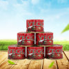 Canned Tomato Paste (28%-30%) Hot Sell High Quality