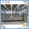 Automatic Bottled Puried Water Filling Machine for Washing Filling and Capping