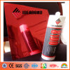 Ideabond Weatherproof Silicone Sealant (8100)