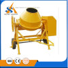 Portable Concrete Mixer Without Hopper Tdcm125-6da/B (7/5 Cft.)
