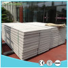 Cheap Sound Proofing Solid External Wall Insulation Building Materials