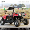 72V Electric Farm Utility Vehicle ATV