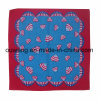 Cheap Wholesale Promotional Custom Printed Cotton Bandana