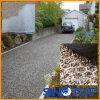 Gravel Driveway Mat, Plastic Grid Panel, Grids for Driveways