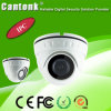 Hot Waterproof Dome Sony Sensor 5/4/3/2 MP IP Camera (SL20)
