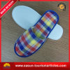 Airline Slipper with Different Color for Disposable Use