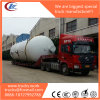 Carbon Steel Liquified Petrole Gas Tank