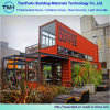Prefabricated House Container House